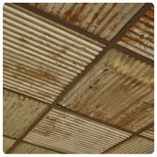 Barn-tin-brown-ceiling-grid-25849.1480054484.1280.1280.jpg?t=1490013726 Tin Roof Rusted Youtube Best 25 Barn Tin Wall Ideas On Pinterest Walls Galvanized Galvanized Wanscotting For The Home Basements Features Design Corrugated Metal Birdhouse Trim Metal Rug Designs Astonishing Ing Bridger Steel Billings Mt Helena Roof Ceiling Wonderful Garage Panels Project Done Island Future Projects Custom Made Rustic Barn Board And Corrugated Mirror Frame B55485dc0781ba120d1877aa0fc5b69djpg 7361104 Siding Reclaimed Roofing Recycled Vintage Rusty