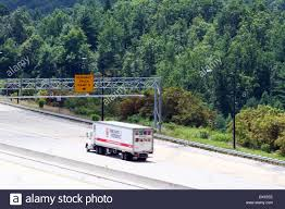 Dangerous Highways Where Tractor Trailers Have To Use Runaway Truck ... Runaway Truck Ramp Forest On Image Photo Bigstock Stock Photos Images Lanes And How To Prevent Brake Loss In Commercial Vehicles Check Out Massive Getting Saved By Youtube 201604_154021 Explore Massachusetts Turnpike Eastbound Ru Filerunaway Truck Ramp East Of Asheville Nc Img 5217jpg Sign Stock Image Runaway 31855095 Car Loses Brakes Uses Avon Mountain Escape Barrier Hartford Should Not Have Been On The Road Wnepcom Sign Picture And Royalty Free Photo Breaks Pathway 74103964