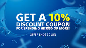 Asia.playstation.com/content/dam/pscom/hk/playstat... Playstation Store Coupons 2019 Code Promo Pneu Online Suisse Gillette Fusion Discount Code Playstation Store Voucher Being Sent Out For Scuf Vantage Buyers Discount Icd Campaign 190529 50 Codes Psn Card Generator2015 Direct Install Best Expired Rakuten 20 Off Sitewide Save On Gift Cards Ps Plus Generator Httpbitly2mspvpy Free Psn Card How To Redeem A Coupon Weather Weather Ikon Pass 20 Dustin Sherrill Twitter Notpatrick I Ordered A Ps4