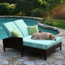 Articles With Pottery Barn Carlisle Sofa With Chaise Tag: Cool ... Patio Ideas Tropical Fniture Clearance Garden Chair Sofa Interesting Chaise Lounge Cushions For Better Daybeds Jcpenney Daybed Covers Mattress Cover Matelasse Denim Exterior And Walmart Articles With Pottery Barn Outdoor Tag Longue Smerizing Pottery Pb Classic Stripe Inoutdoor Cushion Au Lisbon Print Luxury Photos Of Pillow Design Fniture Reviews