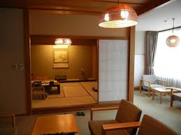 Floor Lamp With Glass Table Attached by Glass Floor Lamp With Table Attached Floor Lamp With Table