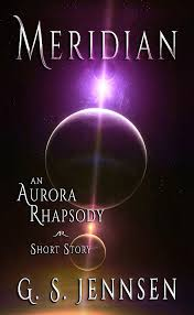 Restless II Is Available In Aurora Rising The Complete Collection As Well Short Stories Of Rhapsody