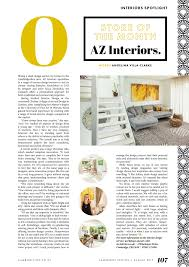 100 Interior Design Words AZ INTERIORS Interior Designers Cambridge AZ INTERIORS Blog About