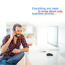 Wholesale Voip Forum In - Hoobly Classifieds Bluhif Bss Networked Audio Systems Hes209m2w Wimax Indoor Voip Wifi Iad User Manual Users Guide Dlink Switchesroutersfirewallvoip Gatewayip Pbx And Solutions Top Business Providers 2017 Reviews Pricing Demos Voip Forum Youtube Webrtc Xmpp Email Anyone Raspberry Pi Forums Tonline Replace Fritzbox 7390 With Turris Omina General Builtin Miui Svoip Xiaomi Mi 5pro Official Gateway 4 Port Fxo Fxs Rj11 To Asterisk Elastix Neogate Buy Sell Minute In Hoobly Classifieds Mitel Hotel Yeastar Cost Effective Telephone Gateways Openvox