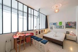 100 What Is A Loft Style Apartment Best Price On Partment With Workshop Studio In Paris