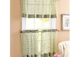 curtains noticeable battenburg lace curtains walmart incredible