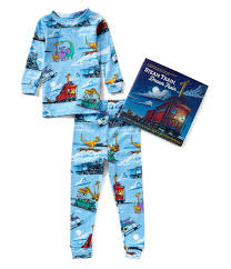 Boys' Pajamas 2T-7 | Dillards Blaze And The Monster Machines Official Gift Baby Toddler Boys Cars Organic Cotton Footed Coverall Hatley Uk Short Personalized Little Blue Truck Pajamas Cwdkids Kids 2piece Jersey Pjs Carters Okosh Canada Little Blue Truck Pajamas Quierasfutbolcom The Top With Flannel Pants Pyjamas Charactercom Sandi Pointe Virtual Library Of Collections Dinotrux Trucks Carby Ty Rux 4 To Jam Window Curtains Destruction Drapes Grave Digger Lisastanleycakes