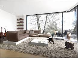 großes wohnzimmer gemütlich einrichten großes wohnzimmer