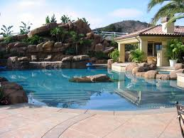 Pictures Of Backyard Oasis | Backyard-Garden-Oasis : Backyard ... Proland Landscape Design Concept Small Backyard Backyard Oasis Pools Custom Pool Faux Rock Grotto 40 Slide 10 Ways To Create A Coastal Living Idea Use Multiple Levels To Define Different Photo Oasis Abreudme Around Images On Pinterest Gorgeous Has Zeroedge Pool Spa And Summer Kitchen Shapely Home Magazine N Designers Oriented Backyards Innovative By Fun Time And Yard Adorable 20 Designs Decorating Of Total 16 Inspirational As Seen From Above