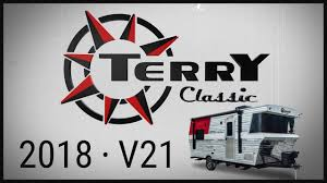 2018 Heartland Terry Classic V21 Travel Trailer RV For Sale ... 2018 Toyota Tundra In Williams Lake Bc Heartland New And Used Cars Trucks For Sale 2011 Road Warrior 395rw Fifth Wheel Tucson Az Freedom Rv Torque M312 For Sale Phoenix Toy Hauler 2012 Sun City Vehicles Bremerton Wa 98312 Cc Truck Sales Llc Home Facebook 2017 Cyclone Hd Edition 4005 Express North Liberty Ia Rays Photos Freymiller Inc A Leading Trucking Company Specializing Holden Colorado Motors Big Country 3450ts