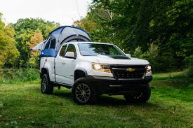 22 Ford F150 Bed Tent, Truck Tents Ford F150 Forum Community Of Ford ... 2018 Titan Pickup Truck Accsories Nissan Usa Amazoncom Rightline Gear 110907 Suv Tent Automotive Napier Backroadz Free Shipping On Tents For Trucks Bed Air Mattress Ford F150 Blog Sportz Outdoors Hands With The Truck Bed Tent The Garage Gm Yard And Photos Ceciliadevalcom Dodge Ram 1500 Best Of New 2500 Sale In Morrow Ga Product Review 57 Series Motor 110730 Fullsize Standard All Tacoma Contemporary Current Toyota Bars 82000 4 Person Walmartcom