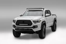Hood Hinges LED Light Bar Mount Kit 2016-2017 Tacoma By A Pillar W ... 2015 Pacific Coachworks Ragen 27fbx Travel Trailer Hesperia Ca Rental Street Sweepers Los Angeles Vacuum For Rent Fast 247 Towing Find Local Tow Trucks Now Rock Vixen Offroad Meet Greet Modern Jeeper Tough As Nails An F250 Built For Work 1981 Vw Rabbit Diesel 5speed Pickup Truck Sale In Eugene Or Driving A Trophylite The First Time Thegentlemanracercom Revell 56 Chevrolet Nomad 125 Scale Model Kit Products We Infiltrate Epic Barbie Jeep Battle At Moab Easter Safari New 2018 Carson En081 Kingsburg Velocity Centers Fontana Is Office Of Readers Off Road Desert Toys