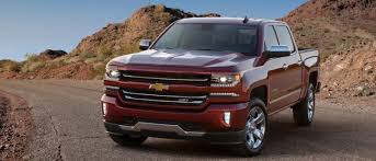 2017 Chevrolet Silverado 1500 | Chevy Dealer Near Whiteland, IN Chevrolet Dealership In Hammond La Ross Downing Baton Pressroom United States Images 2017 Silverado 1500 For Sale Near West Grove Pa Jeff D Rocky Ridge Truck Dealer Upstate Trucks Cogeville 19426 Autotrader Mclarty Daniel Springdale Serving Fayetteville Theres A New Deerspecial Classic Chevy Pickup Super 10 2018 Kendall At The Idaho Center Auto Mall Custom Lifted For Rick Hendrick Of Buford Introducing Dale Jr No 88 Special Edition Used Leduc Schwab Buick Gmc Oklahoma City Ok David