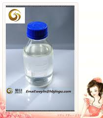 Paraffin Lamp Oil Msds by Paraffin Oil Flash Point Paraffin Oil Flash Point Suppliers And