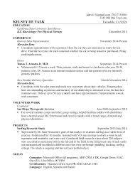Demo Of Resume Cv Images