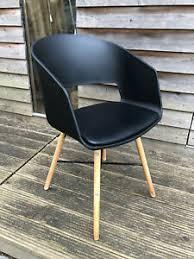 skandinavisches design in stühle günstig kaufen ebay