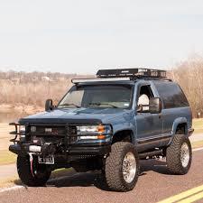 100 1994 Gmc Truck GMC Yukon Custom Photo 97 S