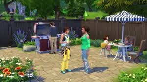 The Sims 4 Parenthood Game Pack: 100 Trailer Screens | SimsVIP House Tour Zeek And Camilles From Nbcs Parenthood New Family Home The Sims 4 Ep7 Youtube Parenthood Lindsey Gendke Dogwood Girl Season 5 Episode 22 Pontiac Tvcom Gallery Spotlight Rooms Community Best 25 Backyard Lighting Ideas On Pinterest Patio 469 Best Decks Ideas Images Architecture Building Decorating Your Sink Orr Swim Chronicles Of Backyardugh Quirky Home