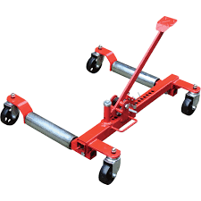 Ironton Heavy-Duty Mechanical Wheel Dolly — 1,250-Lb. Lift ... Omega Tire Dolly 300lb Capacity Model 930 Tired Dollies Hand Trucks Walmartcom Tow Truck For Sale Pictures Tractor 5th Wheel 1pair Car 2500 Lb Vehicle Positioning Moving Components N Towcom 2 In 1 Professional 4 Appliance Cart Strongarm Specialty Equipment Surewerx Milwaukee 300 Lb Light Duty Luggage Trolley Convertible Folding Utility
