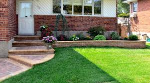 Modern Contemporary Landscape Design – Andrewtjohnson.me Urban Style Apartment Fniture Bedroom Design Home Luxury City Marvelous 3 Apartments Nyc H44 For Your Decoration Brilliant Kitchen Designer Nyc H64 Styles Worthy Rent In Bronx M55 New York Bed Frame L48 Cute With Fabulous Ding Room Decorating Ideas About Unique Cabinets Nj Sale M60 Epic 3d H26 Interior A Guide To Vintage Spanish Eclectic Architecture Revival Residential Loft Peenmediacom Cicbizcom