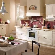 conforama cuisine equipee cuisines conforama des nouveautés aménagées très design