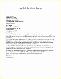 help with cover letters 28 images 9 help with cover letter