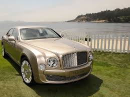 Gold Bentley | If I Had A Trillion Dollars | Pinterest | Gold ... Bentley Bentayga Rental Rent A Gold If I Had Trillion Dollars Pinterest Used Trucks For Sale Just Ruced Truck Services Uncategorized Armored Cars Car Fleet From Corgi C497 Ford Escort Van Radio Rentals Toysnz Budget A 16 Foot With Retractable Loading Gate Makes The News Mwh Wedding Vehicle Car In Newport Np20 7xr 192com 2018 Hino 195 20 Ft Morgan Dry Body Feature Friday