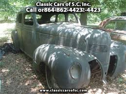 1939 Dodge Sedan For Sale | ClassicCars.com | CC-888683 Dodge Wc Series Wikipedia Coe For Sale Craigslist Upcoming Cars 20 Ford Truck 2019 Top T V Wseries 2017 Ram 1500 Tempe Chrysler Jeep Az Featured Used For Sale At Team Ram Inc Springville Ut Trucks Driven Auto Sales Home Rod Authority News Hunter Dcjr Lancaster Pmdale Ca Santa Clarita This Airplaengine 1939 Plymouth Pickup Is Radically Radial 1947 A Photo On Flickriver Tc 12 Ton Streetside Classics The Nations Trusted