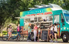 100 Dallas Food Trucks 44 Easy Slider From 101 Best In America 2016