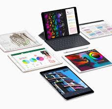 Techmeme: IOS 11's Productivity-geared Enhancements, From Rich Drag ...