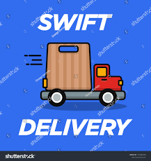 Swift Delivery Sticker Truck Bag Vector Stock Vector (Royalty Free ... Swift 53 Ft Intermodal Container Freight Transport Truck Accident In Florence South Carolina Youtube Cr England And Wner Are Just Different Colored Swift Trucks Truckers Plaintiff Claims Unqualified Driver Caused Analyst Knightswift Nyseknx Holds Upside Potential Benzinga Dub Magazine Car Club Texas Video Shows Male Striking Female During Arguement Transportation Volvo With Target Trailer 303995 A At Wyoming Port Of Entry Frannie Bill Kast Taylor Swifts Reputation Cover On Ups Ewcom Knight Shareholders Approve Mger Upgraded New Truck Transportation 061816