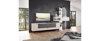 wohnwand serien wohnwände in tollen designs xxxlutz