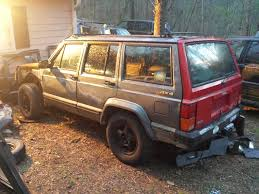 1990 Jeep Cherokee Xj, 1990 Jeep Grand Cherokee   Trucks Accessories ... Car Shipping Rates Services Jeep Cherokee Big Island Used Cars Quality Preowned Trucks Vans Suvs 1999 Jeep Grand Cherokee Parts Tristparts Ram Do Well In September As Chrysler Posts 19 Chevy For Sale Jerome Id Dealer Near Twin 2212015semashowucksjpgrandokeesrtrippsupcharger 2016 Bentonville Ar 72712 1986 9second Streetdriven Pro Street 86 1998 Midway U Pull Pick N Save