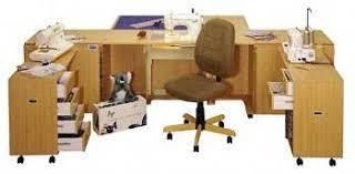 Koala Sewing Cabinets Australia by Koala Sewing Cabinet Inserts Discount Vacuum U0026 Sewing Center