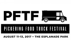 Enter To Win A Canadian Food Truck Festival Prize Pack | 93-5 The Move Win A Truck Tedlifecustomtrucksca Harbor Trucks New Nissan Dealership In Port Charlotte Fl 33980 A Truck And Cash Diamond Jo Northwood Ia Grant Enfinger Scores First Series Win Chase Field Is Cut To Toyota Sweepstakes To Benefit Road 2 Recovery Foundation Racer X Enter Cadian Food Festival Prize Pack 935 The Move Brett Moffitt Claims Hometown Nascar Swx Right Win Year Lease Of 2019 Gmc Sierra 1500 Truck Country 1073 Bell Overcomes Spin Race At Kentucky Wsyx Fan Fest Fords Register Edges Jimmy Sauter Michigan For 4th Chevrolet Colorado Motor Trend 2016 The Year Art