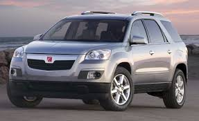 2010 Saturn Outlook Reviews   Saturn Outlook Price, Photos, And ... 2008 Saturn Aura Photos 2003 Ion Vue Xe Musser Bros Inc Parts And Accsories Wwwtopsimagescom Used Saturn L Series Cars Trucks Pick N Save Stevens New 2009 Sky Cgrulations And Best Wishes From 2004 For Sale Nationwide Autotrader 2001 S Series Wikipedia 2002 Model Hobbydb Truck Agcrewall Pickup Imgur