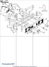 Washer Parts Manual Wiring Diagram Whirlpool Dryer Fit Modernist Rh Beyondmeditation Co For Waring Blender Wringer Washers