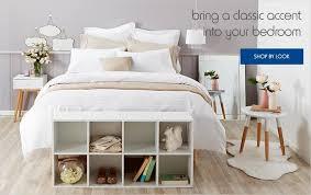 Plain Decoration Kmart Furniture Bedroom Fresh Design