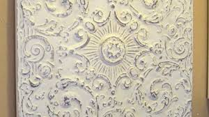 Armstrong Ceiling Tiles 24x24 by Ceiling Valuable Antique Ceiling Tiles 24x24 Prominent Where To