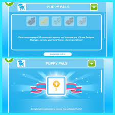 Sims Freeplay Halloween 2016 by Puppy Pals The Sims Freeplay The Sims Free Play