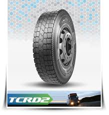 18 Wheeler Truck Tires 11r22.5 10r22.5 Radial Truck Tyre Wholesale ... Triple J Commercial Tire Center Guam Tires Batteries Car Trucktiresinccom Recommends 11r225 And 11r245 16 Ply High Truck Tire Casings Used Truck Tires List Manufacturers Of Semi Buy Get Virgin Ply Semi Truck Tires Drives Trailer Steers Uncle Whosale Double Head Thread Stud Radial Rigid Dump Youtube Amazoncom Heavy Duty