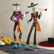 Spirit Halloween Coors Albuquerque by 41 Best Halloween Party Images On Pinterest Happy Halloween
