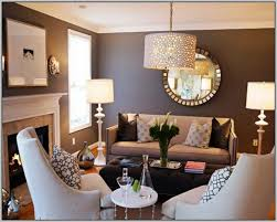 Most Popular Living Room Colors 2015 by Most Popular Living Room Colors 2015 Painting 25403 Vmb8dpobx0
