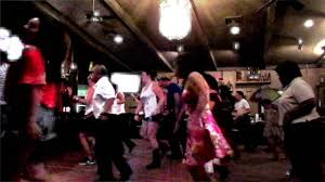 Black River Barn Free Line Dance Lesson August 7, 2016 - YouTube Caters Randolph Nj Black River Barn New Jersey Morris County Bars Sold 18 Red Lane Shongum Lake Real Estate Robertrandolph Anddierbentybackstageattheloveforlevonpictureid153332120 Still Flying Around Town Glideb Youtube Restaurants With Eertainment County Restaurant Friends Meeting House Meetinghouses Pinterest
