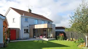 100 House Design By Architect S Ballymena Antrim Northern Ireland Belfast London
