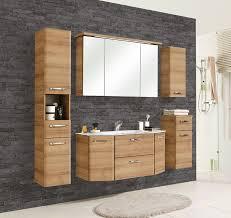 erlebniswelt badezimmer badezimmer zuhause hämmer