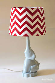 baby boy lamp shades uk – reportthatlegaladventfo