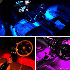 Car Interior Led Strip 12v Multicolor Music Car Led Strip Under Dash ... Purple Led Lights For Cars Interior Bradshomefurnishings Current Developments And Challenges In Led Based Vehicle Lighting Trailer Lights On Winlightscom Deluxe Lighting Design Added Light Strips Inside Ac Vents Ford Powerstroke Diesel Forum 8pcs Blue Bulbs 2000 2016 Toyota Corolla White Licious Boat Interior Osram Automotive Xkglow Underbody Advanced 130 Mode Million Color 12pc Interior Lights Blems V33 128x130x Ets2 Mods Euro Mazdaspeed 6 Kit Guys Exterior