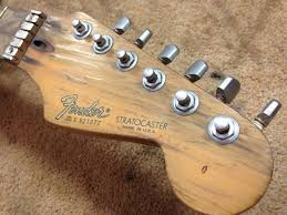 Give Your Guitar That Amazing Broken In Look All You Need Is A Category 5 Hurricane And Some Patience Thats It Dont Take Our Word For Check
