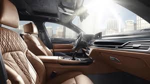 100 Lafayette Cars And Trucks 2019 BMW 7 Series For Sale Near LA Brian Harris BMW